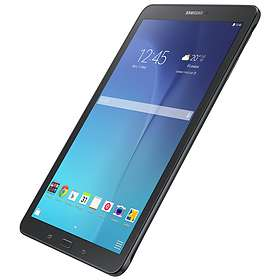 7437129c6 Find the best price on Samsung Galaxy Tab E 9.6 SM-T560 8GB ...