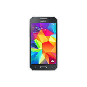 Samsung Galaxy Core Prime VE SM-G361F
