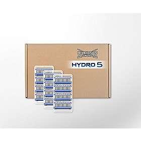 Wilkinson Sword Hydro 5 12-pack