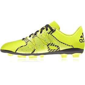 Adidas X 15.4 FxG (Jr)