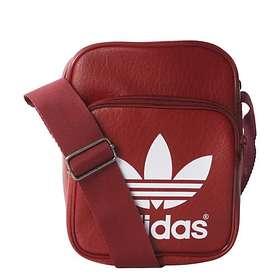 b8c79e5872 Historique de prix de Nike Core Small Items 3.0 Shoulder Bag ...