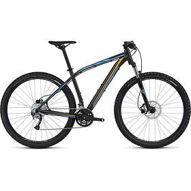 "Specialized Rockhopper Sport 29"" 2016"