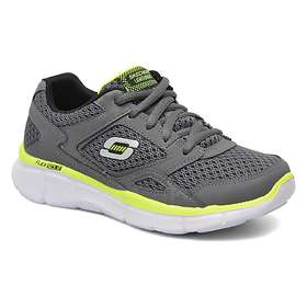 the best attitude 650a4 d4bf2 Skechers Equalizer (Flicka)