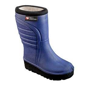 Polyver Winter Boots (Unisex)