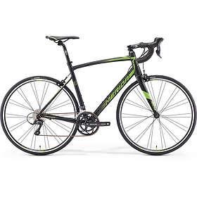 Merida Ride 100 2016