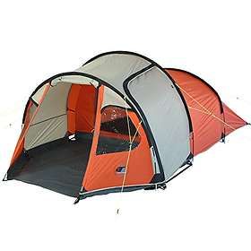 10T Outdoor Equipment Mandiga (3)