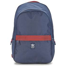 8c749ade36 Find the best price on Adidas Originals Essential Backpack