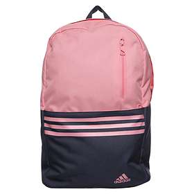 ec7a85995f Find the best price on Adidas Versatile 3 Stripes Backpack (2015 ...