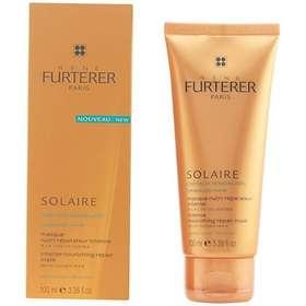 Rene Furterer Solaire After Sun Intense Nourishing Repair Mask 100ml