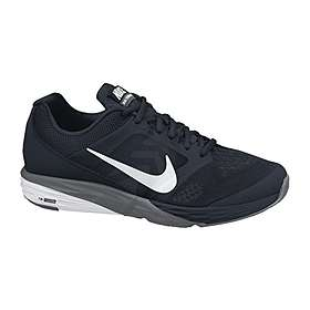best cheap 33f4e 3bb92 Nike Tri Fusion Run (Herr)