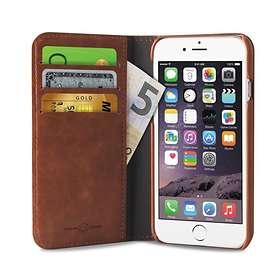 Jämför priser på Puro Wallet Case for iPhone 6 6s Skal   skärmskydd ... f1e0e2a4c73fa