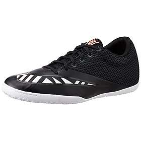 san francisco 4cf26 e64fe Nike MercurialX Pro Street IC (Men's)