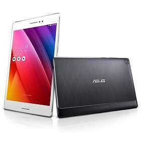 Asus ZenPad S 8.0 Z580C 32GB