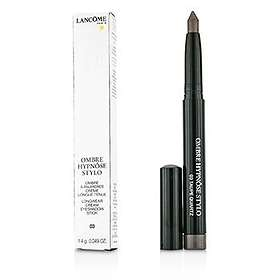 Lancome Ombre Hypnose Stylo Eyeshadow Stick