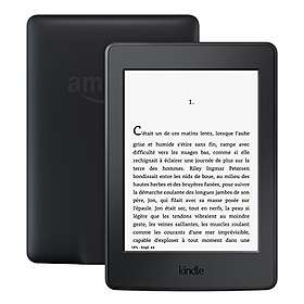 Amazon Kindle Paperwhite 3 3G