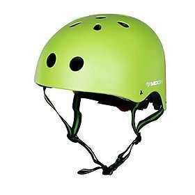 Moon Helmet MTV12