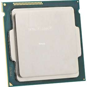 Intel Core i7 6700K 4,0GHz Socket 1151 Tray