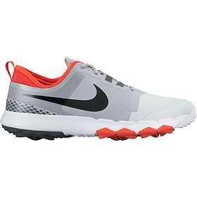 Nike FI Impact 2 (Men's)