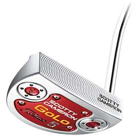 Find The Best Price On Callaway X Series N415 Irons Compare Deals