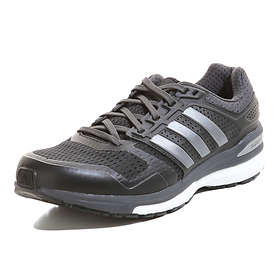 b391332a30cd1 Find the best price on Adidas Supernova Sequence Boost 8 (Men s ...