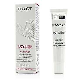 Payot CC Expert Corrective & Protection CC Cream SPF50 40ml