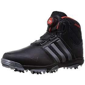 Boahomme Adidas Adidas Climaheat Boahomme Climaheat Adidas WHD9IYe2E