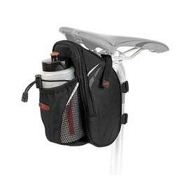 Norco Bags Utah Plus Saddle Bag