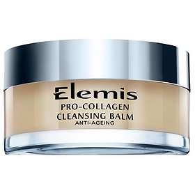 Elemis Pro-Collagen Cleansing Balm 20g