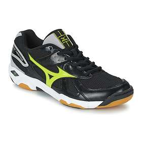 Mizuno Wave Twister 4 (Unisex)