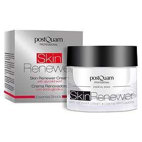 PostQuam Skin Renewer Exfoliating Cream 50ml