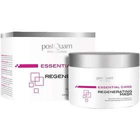 PostQuam Regenerating Mask 200ml