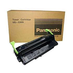 Panasonic UG-3309 (Svart)