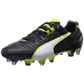 Puma King II Mixed SG (Men's)