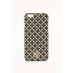 Jämför priser på By Malene Birger Pamsy Cover for iPhone 6 Skal ... baea1e8b33f59
