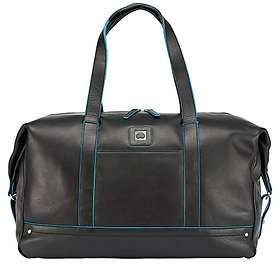 Delsey Abbesses Weekend Bag