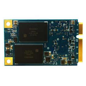 SanDisk Z400s SSD mSATA 32GB