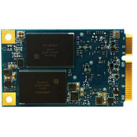 SanDisk Z400s SSD mSATA 128GB