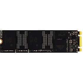 SanDisk Z400s SSD M.2 2242 128GB