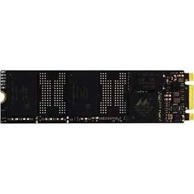 SanDisk Z400s SSD M.2 2280 256GB