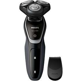 Philips Series 5000 S5110