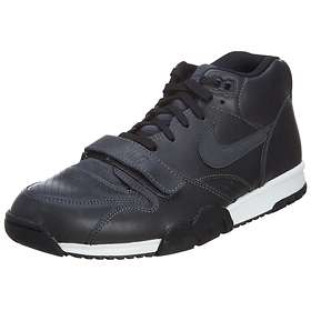 save off 5edac 97386 Nike Air Trainer 1 Mid (Herr)
