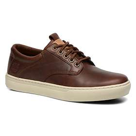 Oxforduomo Cupsole Earthkeepers Adventure Timberland Leather 3F1TlcuKJ5