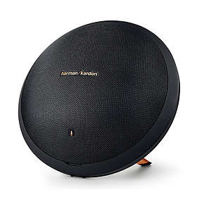 Harman Kardon Onyx Studio2