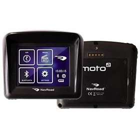 NavRoad Moto2 (Europa)