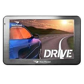 NavRoad Drive (Europa)