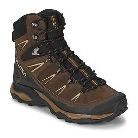 Salomon X Ultra Trek GTX (Men's)