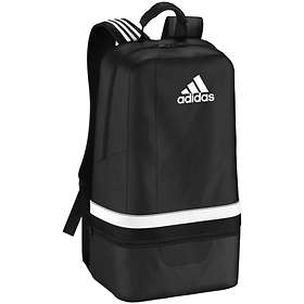 Adidas Football Tiro Backpack (S13311)