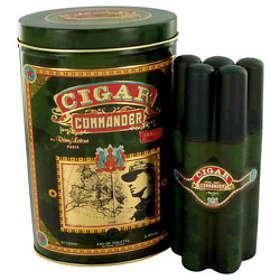 Remy Latour Cigar Commander edt 60ml