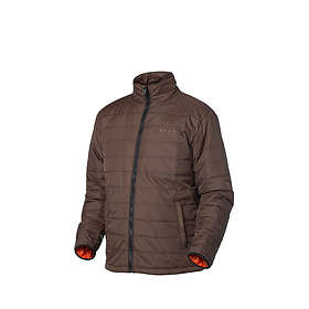 Westin Fishing W4 Inner Jacket (Herr)
