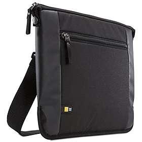 """Case Logic Intrata Bag 11.6"""""""